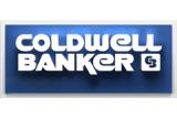 Coldwell Banker Laren (NH)