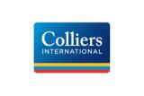 Colliers International Agency B.V. Amsterdam