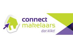 Connect Makelaars Venray Venray