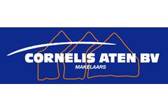 Cornelis Aten BV Wormerveer