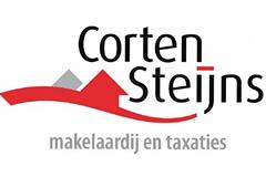 Corten & Steijns Makelaardij en Taxaties Beek (LI)