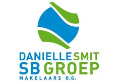 DANIELLE SMIT SBGROEP Driehuis