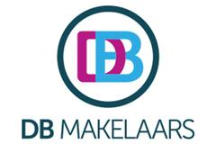DB Makelaars Bergschenhoek