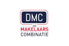 DMC Overveen Overveen
