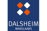 Dalsheim Makelaars Groningen