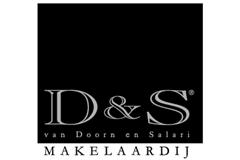 D&S Makelaars Schiedam