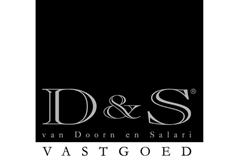 D&S Vastgoed Schiedam