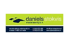 Daniels Stokvis Makelaardij B.V. Made