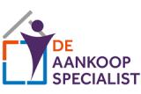 De Aankoopspecialist Utrecht