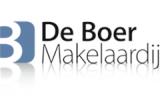 De Boer Makelaardij Soest