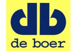 De Boer Makelaardij en Assurantien Flevoland B.V. Lelystad