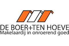 De Boer Ten Hoeve Steenwijk