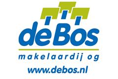 De Bos Makelaardij en Hypotheken Zutphen