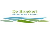 De Broekert Makelaardij Bussum