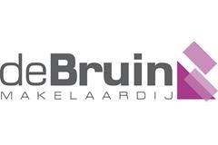 De Bruin ZekerVia Makelaars Noordwijk (ZH)