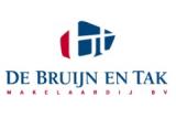 De Bruyn en Tak Voorburg