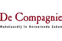 De Compagnie Makelaardij o.z. Loenen aan de Vecht