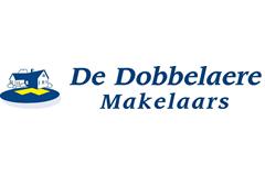 De Dobbelaere Makelaars Oostburg