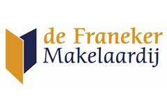 De Franeker Makelaardij Franeker