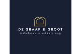 De Graaf & Groot Makelaars Amsterdam