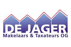 De Jager Makelaars & Taxateurs OG Diemen