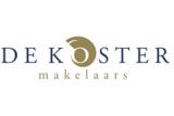 De Koster Makelaars Den Bosch