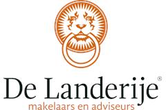 De Landerije Asperen