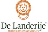 De Landerije Maas en Waal Heerewaarden