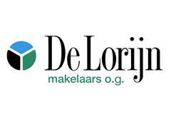De Lorijn Makelaars o.g. Druten