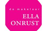 De Makelaar Ella Onrust Groningen
