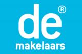 De Makelaars Jenné | Baars | Jenné Zoetermeer