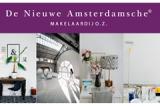De Nieuwe Amsterdamsche Makelaardij Amsterdam