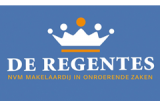 De Regentes