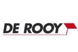 De Rooy Makelaardij Roosendaal