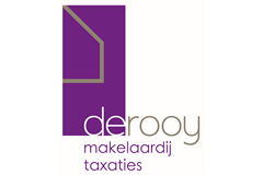 De Rooy Makelaardij & Taxaties Waalwijk