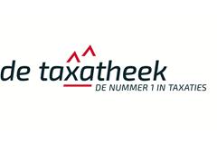De Taxatheek Leiden Leiderdorp
