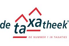 De Taxatheek Oost B.V. Dedemsvaart