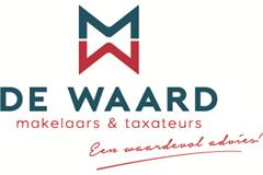 De Waard Makelaars en Taxateurs Franeker