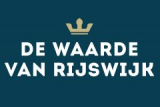 De Waarde van Rijswijk Rijswijk (ZH)