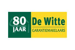 De Witte Garantiemakelaars Vlaardingen & Schiedam Vlaardingen