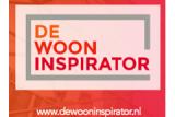 De Wooninspirator Haarlem