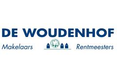 De Woudenhof Makelaars & Rentmeesters Lemmer