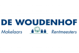 De Woudenhof Makelaars en Rentmeesters|NVM Wolvega
