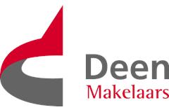 Deen Makelaars Hardenberg