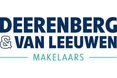 Deerenberg & Van Leeuwen Alphen aan den Rijn