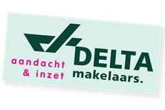 Delta NVM Makelaars Ridderkerk