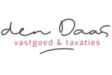 Den Daas Vastgoed & Taxaties B.V. Leusden