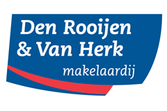 Den Rooijen & Van Herk Makelaardij B.V. Spijkenisse
