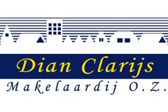 Dian Clarijs Makelaardij Goes