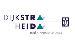 Dijkstra Heida Makelaars en taxateurs o.g. Drachten